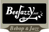 radio_bebop_and_hardbop