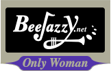 radio_only_woman_jazz