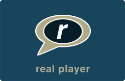 real_player_radio